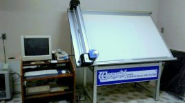 Wizard-8000-UFE-C1710.jpg